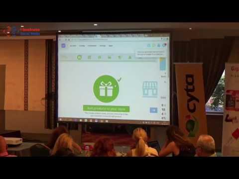 Νίκος Βασιλάκος, Πρόεδρος Internet Now!, Πρόεδρος ΕΕΧΙ, Digital Promotion Specialist ELF Media Group