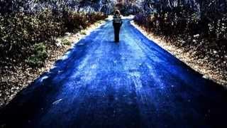 Forest of Shadows - Where Dreams Turn To Dust (w lyrics)