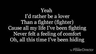 Silence-lyrics-Marshmello×Khalid