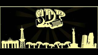 SDP - hast du mal ein problem(Vollversion) HD