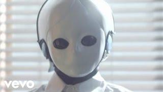 Music video by 森山直太朗 performing 未来~風の強い午後に生まれたソ...