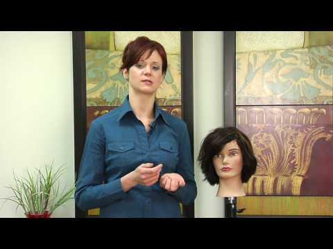 hairstyles-&-braiding-:-what-makes-hair-grow?