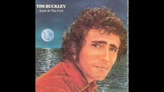 Watch Tim Buckley Bring It On Up video
