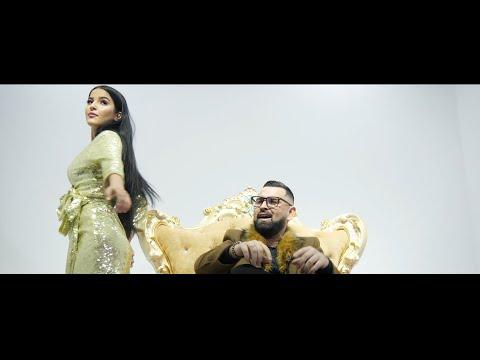 Imbro Manaj - Mi Amor (Official Video)