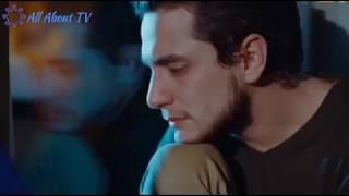 Gullar iztirobi (TRAILER) - yangi serial