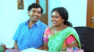 Marimayam | Ep 296 - School admission@ Rs-50/ | Mazhavil Manorama