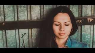 видеооператор −свадьба −свадебный(, 2014-10-13T14:50:29.000Z)