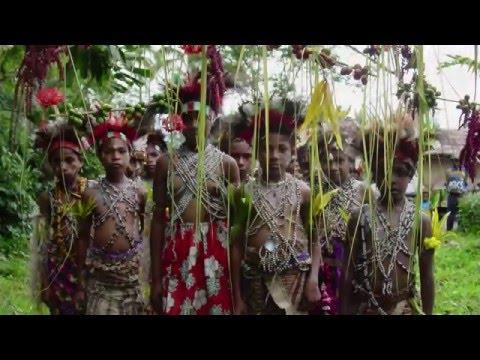 Tau Bada Adventure Trailer
