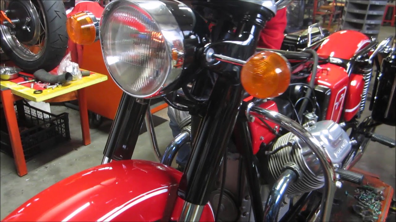 V7 850 GT//CALI   STARTER BUTTON MOTO GUZZI   V7 700