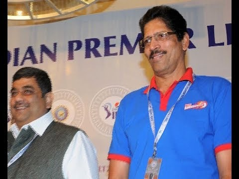 IPL7 Auction: Players bought by Delhi Daredevils