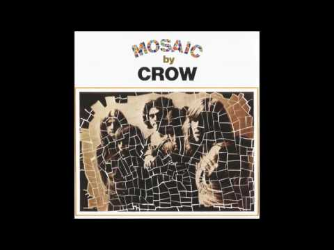 Crow - Mosaic [Full Album]
