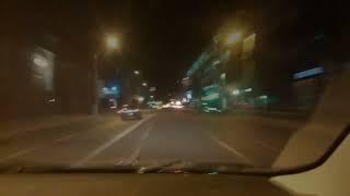 Сходка Lancer X Club Kursk 11.06.2015