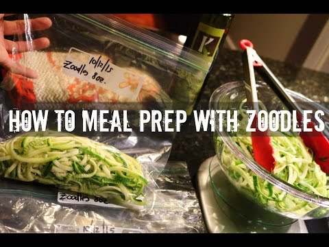 easy-low-carb-meal-prep-for-weight-loss