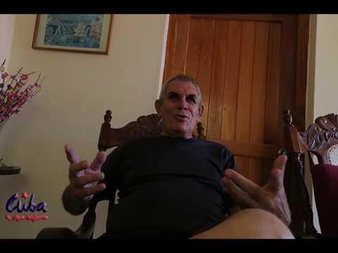 Video de Bauta