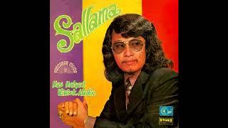 Download Mus Mulyadi, Wiwiek Abidin - Sallama [Full Album] Pancaran Muda