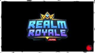 СОННЫЕ КУРОЧКИ Realm Royale (+ АДЕКВАТНОСТЬ - МАТ = KAVALSKI) 💲 ВНИМАНИЕ! РОЗЫГРЫШ!