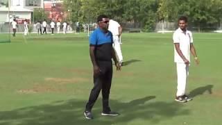Baixar batting || bowling || fielding || catch  || PS SPORTS ACADEMY