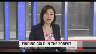 Fukushima News 5/20/15:More Fukushima Disaster Findings Revealed; Farcical Decontamination Continues