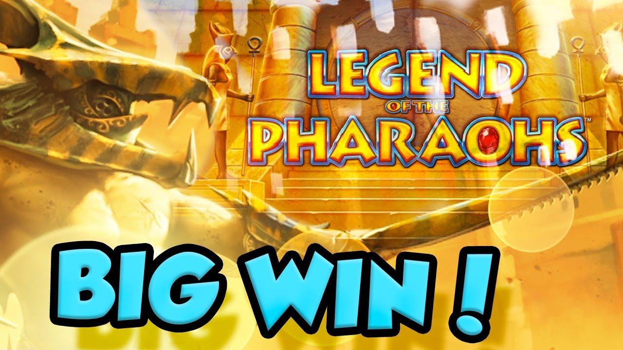 Win big casino bonus las vegas gambling addiction