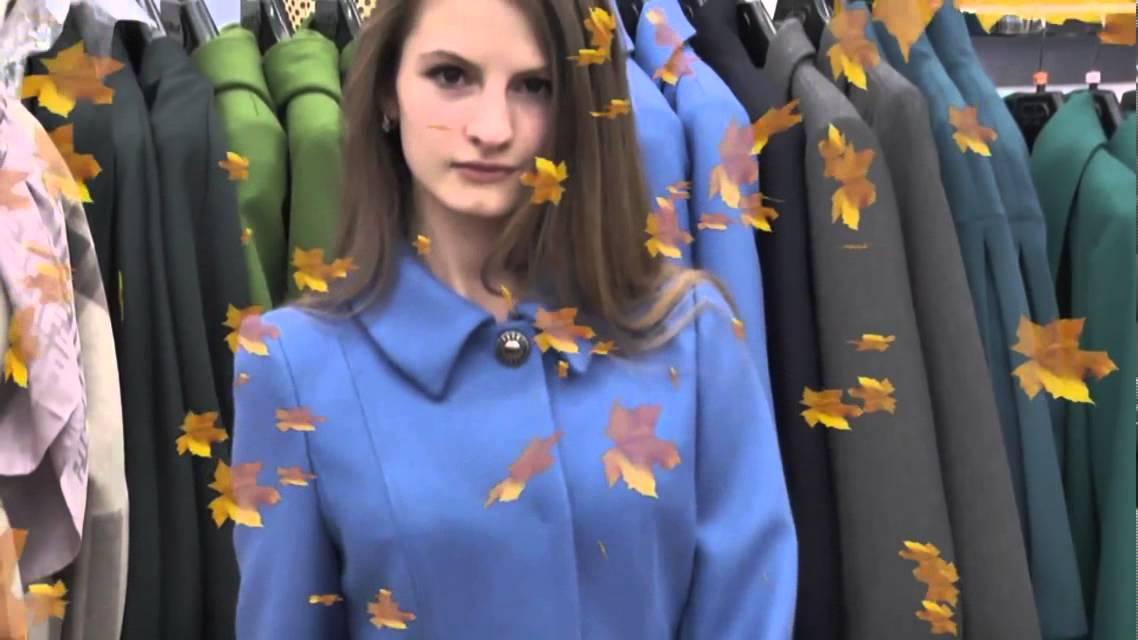 Женские пальто и полупальто со скидкой до 90% в интернет-магазине модных распродаж kupivip. By!. Много способов оплаты, доставка товаров по.