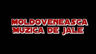 Muzica moldoveneasca de jale