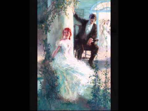 20.12.2016 Concert dedicated to the composer Mieczyslaw Weinberg, Concert hall at the CMS, II partиз YouTube · Длительность: 50 мин40 с