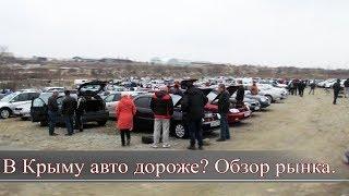 видео Прием старых аккумуляторов в Крыму Цена