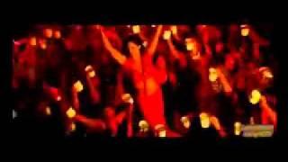 hindi song(my name is Sheila Ki Jawani)
