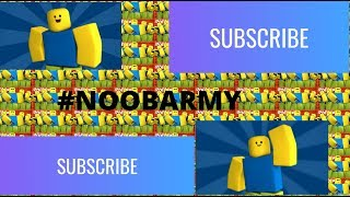 Roblox Live Stream, Giveaway at 200 subs! | RB World 2|