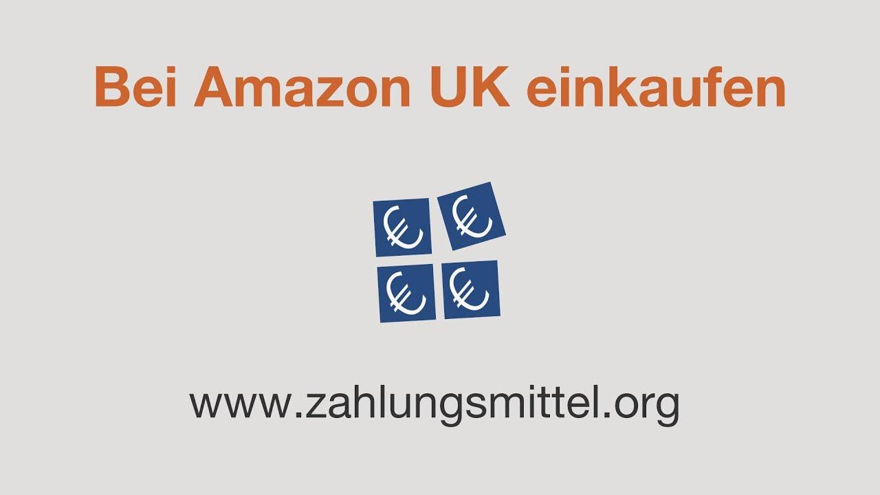 Bei Amazoncouk England Bestellen Step By Step Erklärt