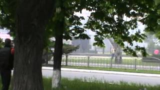 Мариуполь 9.05.14(, 2014-05-09T12:25:10.000Z)