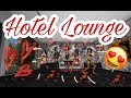 Hotel lounge | Avakin Life | Music Video|