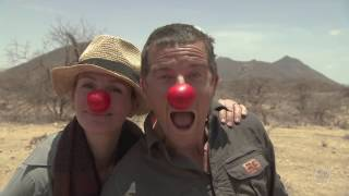 Red Nose Day is back on May 24, 2018!