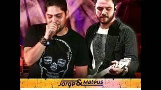 Jorge e Mateus - Amor Pra Recomeçar {At The Royal Albert Hall Live In London} (2013)