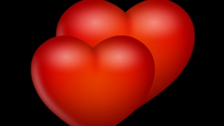 С днём влюблённых (Сделать музыкальное слайд-шоу)(С днём влюблённых. С Днем святого Валентина! Дорогие, друзья! Я от всей души поздравляю вас с наступающим..., 2017-02-08T13:01:23.000Z)