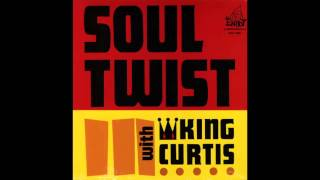 Soul Twist - King Curtis & The Noble Nights (1962)  (HD Quality)