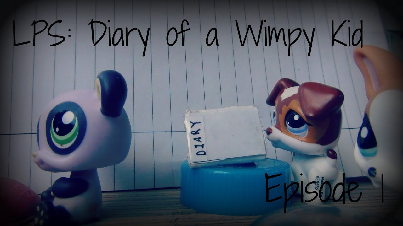 Diary of a wimpy kid 8 watch online mera sultan 287 episode 2 diary of a wimpy kid 8 watch online solutioingenieria Image collections