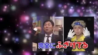 ぺこマジギレ「しばくで!」りゅうちぇる「ごめんなせい」w【放送事故...