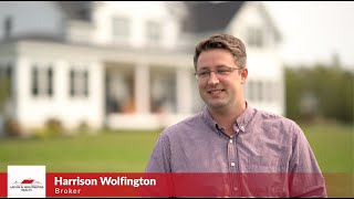 Helix Media Marketing   Video Production   Maine Real Estate