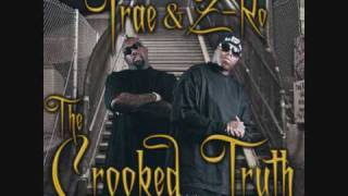 Z-Ro & Trae - Rain (Unreleased Version)