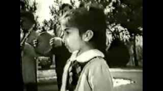 SULTONI QALBAM. ������� ������. ����� 5.(1964)