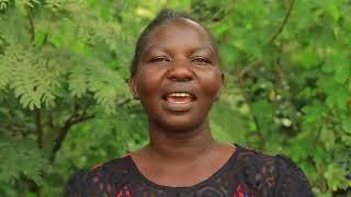 SDA Choir Omboga - Tutasongaje mbele