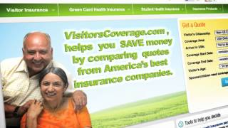 Insurance for International Travel