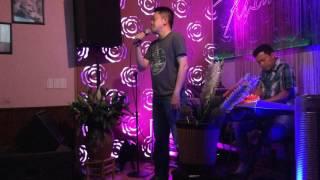 XIN MÃI CÒN BÊN MẸ (Diệu Hương) - Trình bày: Phan Dũng