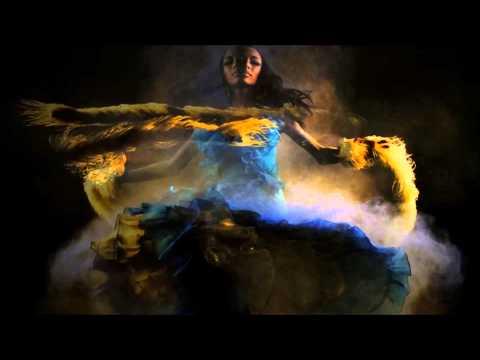 EMMA HEWITT - REWIND (HD MUSIC VIDEO - Mikkas Remix)