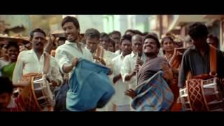 Otha Sollaala Aadukalam 2010 DvD9 UT DTS Dolby Digital 5 1WwW HdEncoders CoM