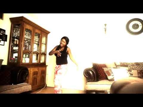 Reekado Banks   Move Ft  Vanessa Mdee | Dance Cover | Freestyles