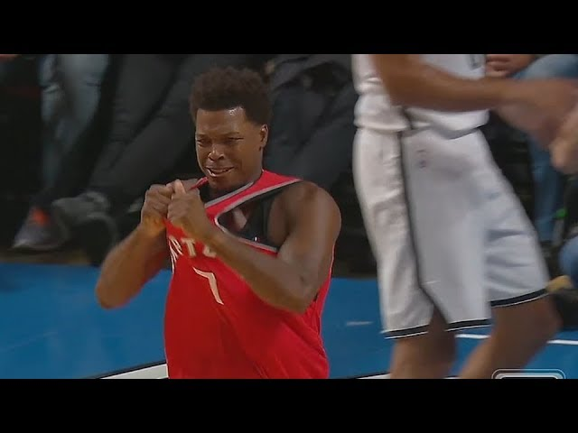 kyle-lowry-gets-angry-at-ref-then-tries-to-check-him-and-gets-ejected-raptors-vs-nets