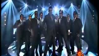 super star birthday album song.FLV