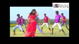 Tor Bina Ge Rani Suna Suna#तोर बिना सुना सुना #Superhit Khortha Video 2016